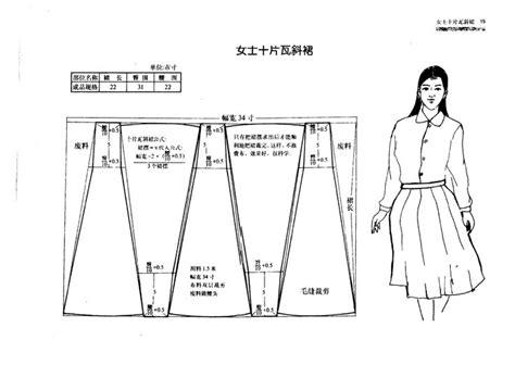 pattern maker que es pin de andi danianti en pola rok pinterest patrones