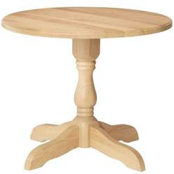pedestal bases large traditional pedestal base rockler woodworking and