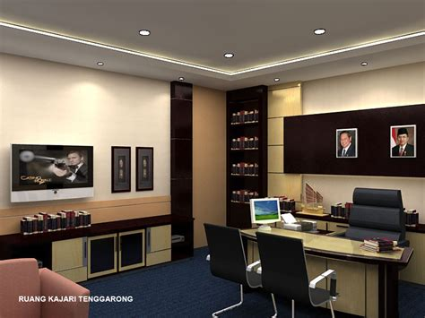 layout interior ruang kantor tips ciptakan ruang kerja nyaman kandangpitik