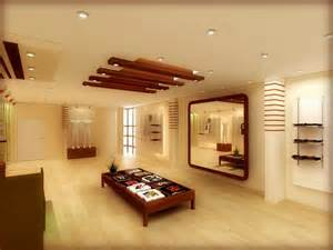 Drawing Room Design design for drawing room fall ceiling design for drawing room jpg