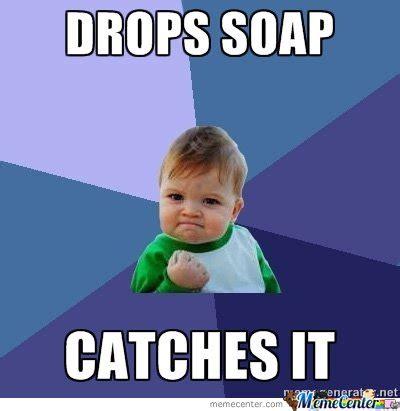 Drop It Meme - image gallery meme drop