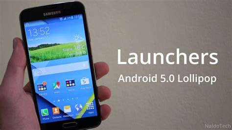 pixel launcher flashable zip google nexus 5 download install android l lock screen naldotech