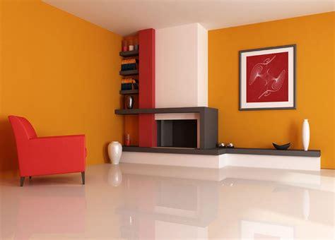 orange interior green and orange interior decoration download 3d house
