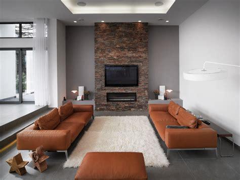 brick nepal transitional living room  york