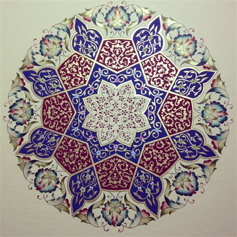 islamic pattern tumblr islam pictures