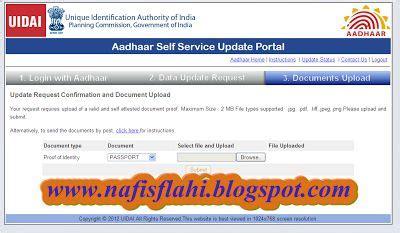 Aadhar Search By Name And Address Pin By Nafisflahi On Aadhar Crad Uidai