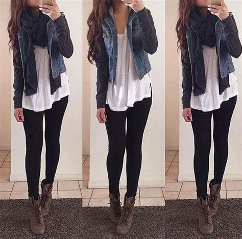 1000 ideas about teen trends on pinterest casual teen teen fashion jeans outfits tumblr clothing trends