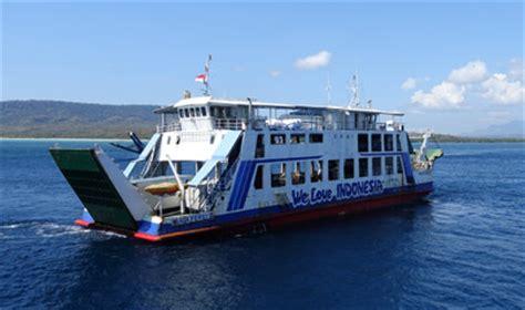 ferry to bali from java train travel in indonesia trains jakarta surabaya ferry