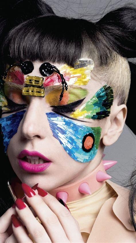 Gaga For Iphone 6 gaga wallpaper for iphone 6 plus