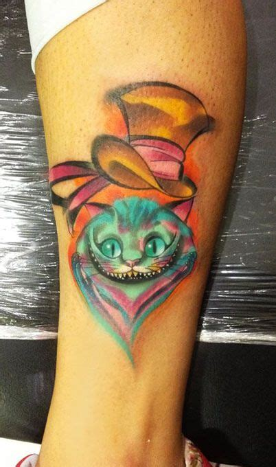 world best tattoo designs 56 best the best tattoos in the world images on