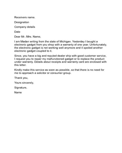 appreciation letter to your subordinate appreciation letter to subordinate 28 images 28