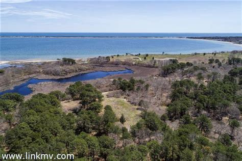 Chappaquiddick Golf Course For Sale Available Property Feiner Real Estate