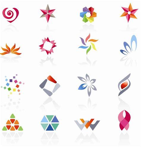 design logo gratis kaskus 120 logotipos creativos en vectores dobleclic estudio de