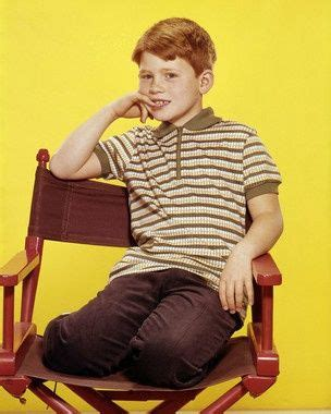 ron howard little house on the prairie 221 best images about child actors actresses on