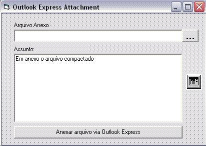 Resume 0 Vb6 by On Error Resume Next Vb6 100 Error Resume Deploying