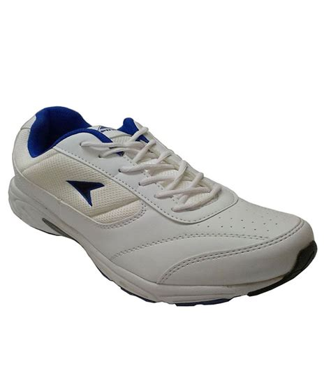 bata sports shoes for bata sports shoes price 28 images bata navy blue black