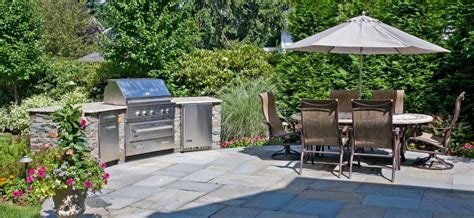 Outdoor Fireplace Prices What To Expect Outdoor Fireplace Prices