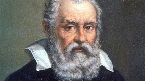 galileo galilei quick biography galileo galilei was an italian physicist mathematician