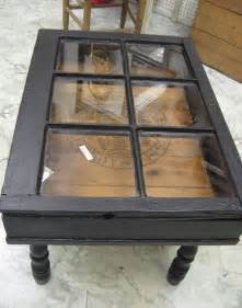 Diy Coffee Table Ideas - diy coffee tables ideas and inspiration
