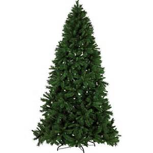 image for 8ft alaska christmas tree from storename