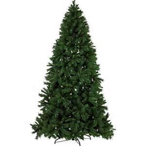 image for 8ft alaska christmas tree from storename