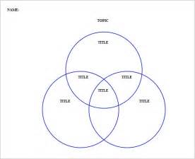 3 circle venn diagram template pin three circle venn diagram on