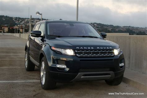 land rover ford ford is quickly disappearing from jaguar land rover engine