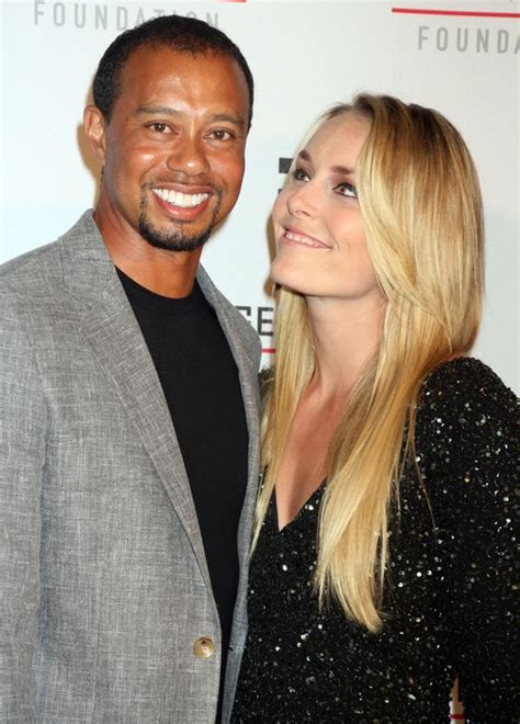 did tiger woods cheat on lindsey vonn page six tiger woods cheating on lindsey vonn just like he did elin
