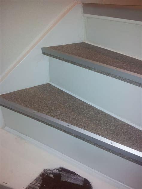 zelf trap bekleden met marmoleum 9 best trappen bekleden met tapijt images on pinterest