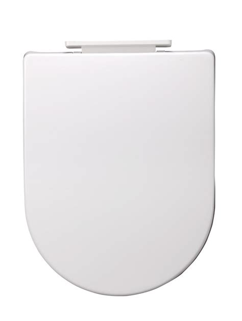 toilet seat shapes white soft toilet wc seat oval d shape square toilet