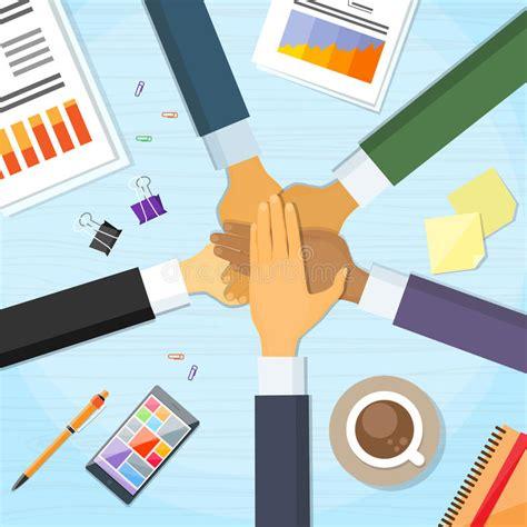 Desk Team Leader by The Best 28 Images Of Desk Team Leader Vagas De Emprego