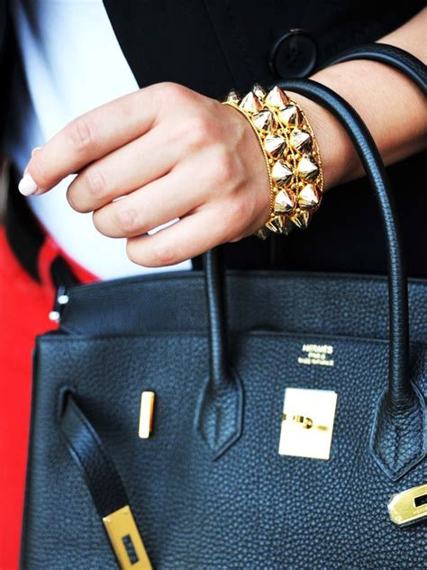 Mccarthy Whips Out The Fendi Again by Stud It 8 Tips For Going Grunge Fashion