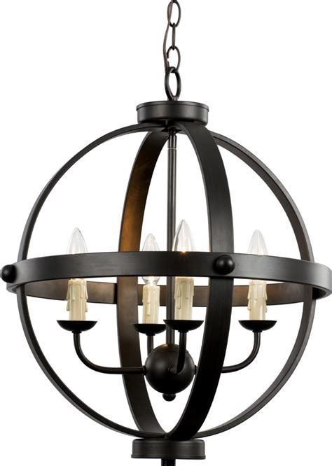 Bronze Globe Chandelier Trans Globe 70594 Rob Sphere Contemporary Rubbed Bronze Mini Hanging Chandelier Tra 70594 Rob