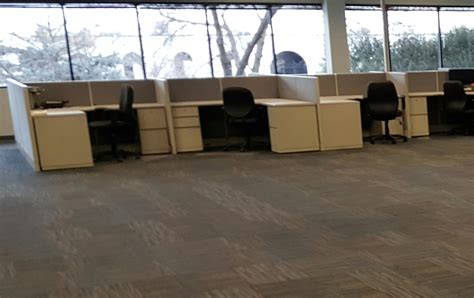 used office furniture minneapolis products categories workstations archive office