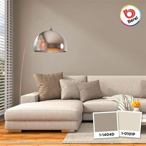 wohnzimmer farben ideen 4753 74 besten sala bilder auf