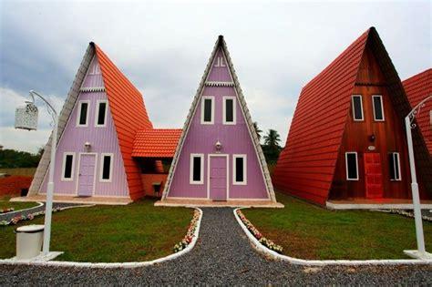 malaysia vacation spots   visit masbro village