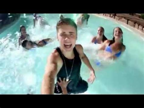 download mp3 beauty and the beast justin bieber justin bieber beauty and a beat ft nicki minaj mp3