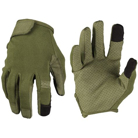 combat tactical mil tec combat touch gloves army tactical lightweight