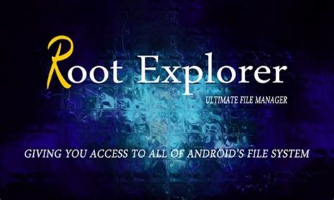 exploration game full version apk root explorer v3 2 apk free download