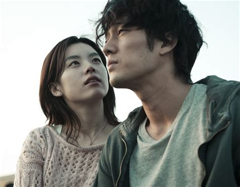 so ji sub new movie so ji sub s thoughts on his new movie quot only you quot soompi