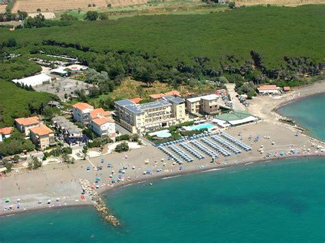 hotel il gabbiano cecina residence club stella marina 2 marina di cecina italy
