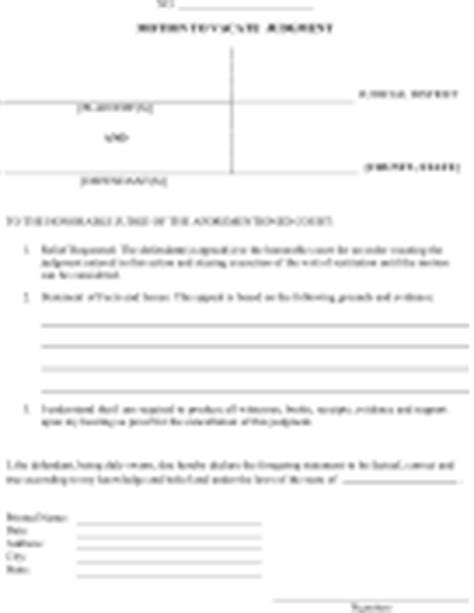 Printable Battleship Board Board Motion Template