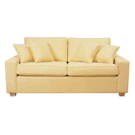 nova couch nova timber sofa lounge sofa chair pfitzner furniture