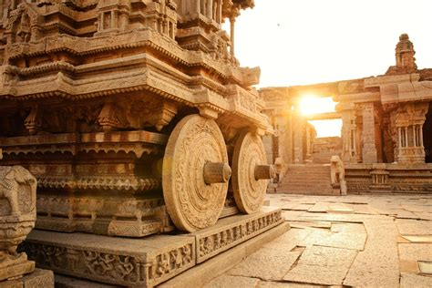 photography india temple sun asian architecture