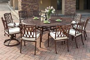 Metal Patio Furniture Clearance Luxury Metal Patio Furniture Clearance 29 About Remodel Home Depot Patio Furniture Covers With