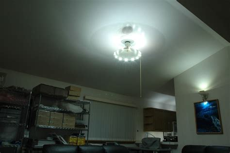 12v led lighting