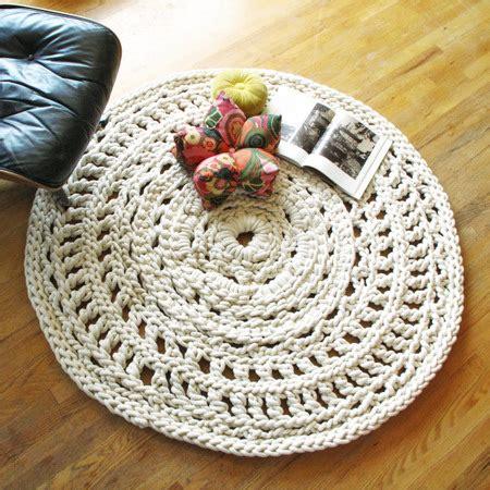 mega doily rug pattern gatoconovillodelana the greatest site in all the land