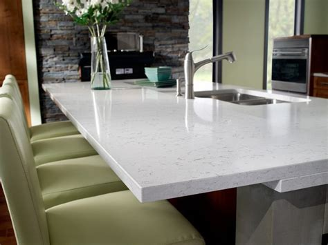 countertops sembro designs 614 853 4448