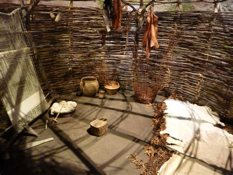 Bronze Age by History Help The Bronze Age