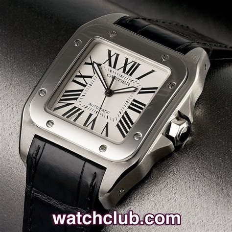 Best Sellerr Cartier 14767 K pin by club on cartier